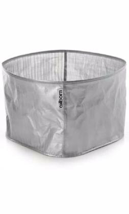 Modkat Reusable Litter Liner New