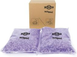 ScoopFree Premium Lavender Crystal Litter 2 Pack, One Size