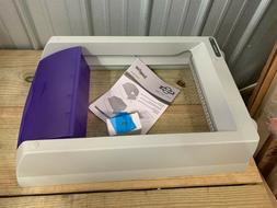 PetSafe Self-Cleaning Cat Litter Box, Automatic with Disposa