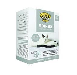 Precious Cat Senior Litter, 8lbs