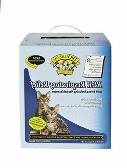 Dr. Elsey's Precious Cat Respiratory Relief Gel Cat Litter,7