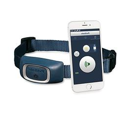 PetSafe Smart Phone Rechargeable Remote Dog Trainer 75 yard