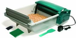 Pet Zone Smart Scoop Automatic Litter Box ebiz