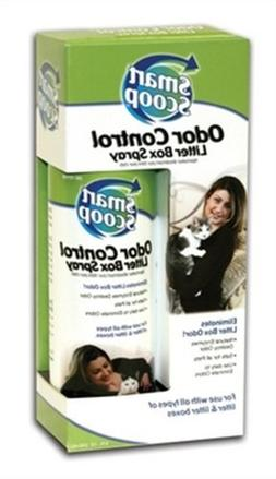 Our Pets SmartScoop Extra Strength Odor Control - IM-10106