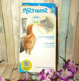 CATIT SmartSift CAT BOX LINERS ~ 12 PACK ~ FAST SHIPPING