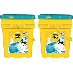 Amazing Tidy Cats Scoop Litter for Multiple Cats with Instan