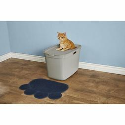 "So Phresh Top-Entry Litter Box, 23.23"" L x 15.5"" W x 15.13"""