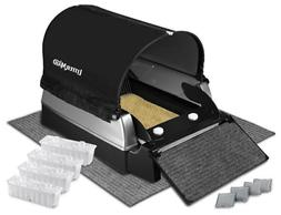 LitterMaid Ultimate Accessories Kit for Elite Mega Automatic