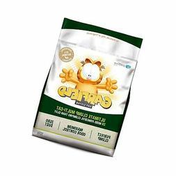 Garfield Cat Litter Ultimate Clump, All Natural, Fast Clumpi
