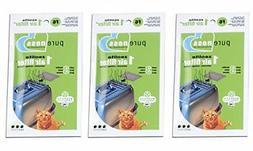 Pureness F6 Zeloite Air Filter
